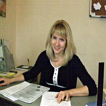 Регистрация ооо в сормово сбис тольятти электронная отчетность